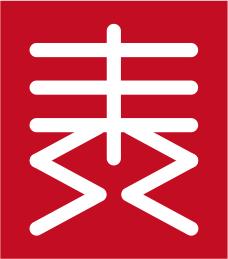 鄭州市鄭泰科技有限公司