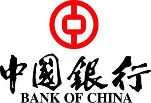 中國銀行股份有限公司上虞城北支行