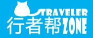 天津道格科技有限公司