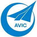 中航物业管理有限公司地产项目分公司