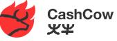 上海焱牛金融信息服務有限公司