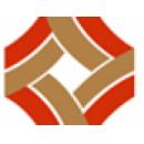金惠家社區服務有限責任公司興化豐收路營業部
