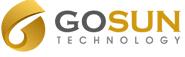 吉林省高升科技有限公司