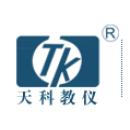 杭州天科教儀設備有限公司
