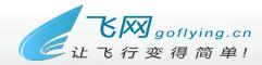 北京华翼天扬文化发展有限公司