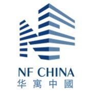 上海石塊兒信息科技有限公司