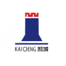 惠州市光大水泥企业有限公司上窝石场