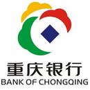 重庆银行股份有限公司解放碑支行