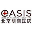 北京明德医院有限公司