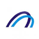美聯(天津)國際貿易有限公司