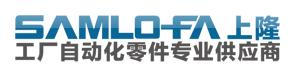 東莞市上隆自動化科技有限公司