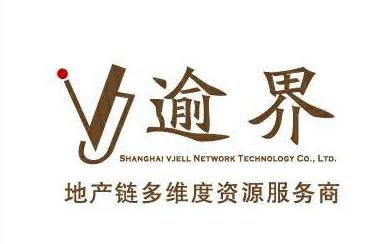 上海逾界网络科技有限公司