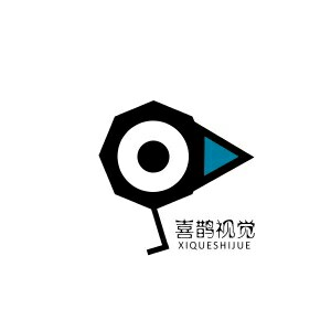 东莞市花喜鹊视觉设计有限公司