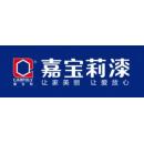 信阳嘉宝莉涂装工程有限公司
