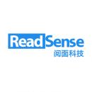 上海阅面网络科技有限公司
