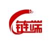 北京链端网络科技有限责任公司