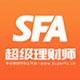 上海正气信息科技有限公司