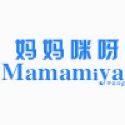 安徽企源信息技术有限公司