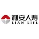 利安人壽保險股份有限公司泰州分公司姜堰支公司