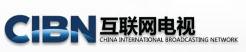 國廣東方網絡(北京)有限公司