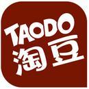 苏州淘豆食品有限公司