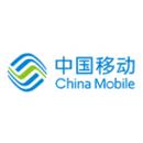 中国移动通信集团公司天津分公司滨海新区汉沽大田营业厅