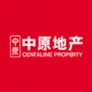 北京中原房地产经纪有限公司