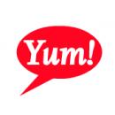 百勝餐飲(沈陽)有限公司扎蘭屯肯德基中央路餐廳