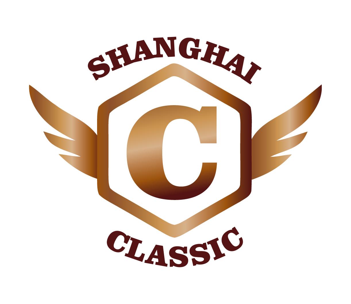 上海京典眾創空間管理有限公司