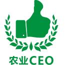 四川云农投科技有限公司