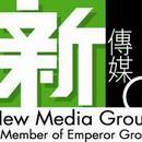 广东薪传出版技术开发有限公司