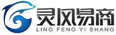 福建酷享网络科技有限公司