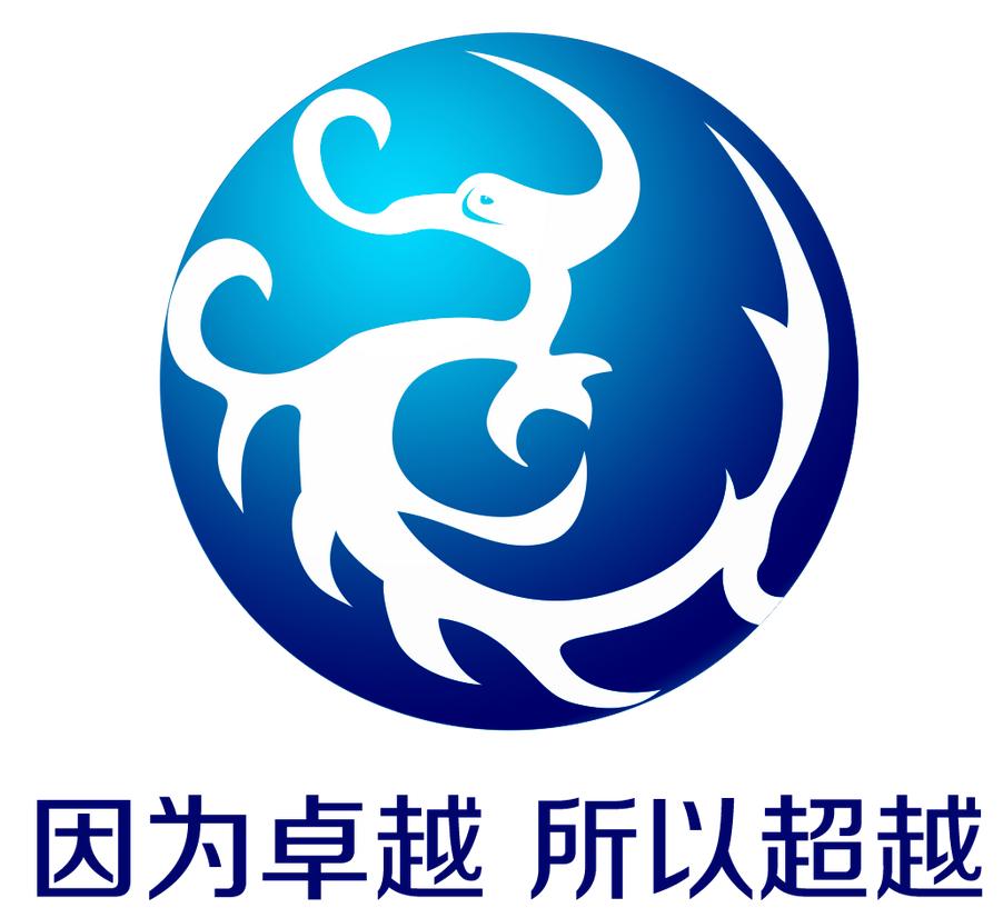江西省因卓实业有限公司