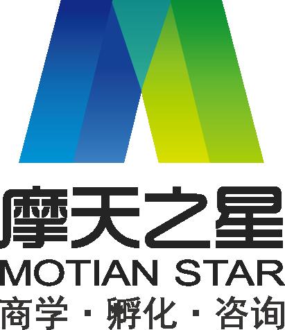 深圳市摩天之星企業管理股份有限公司北京分公司