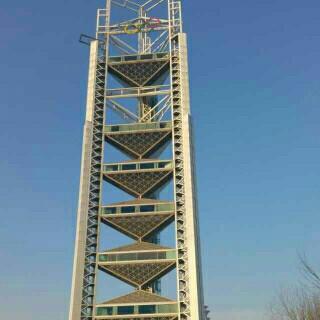 北京惠利德建筑装饰工程有限公司