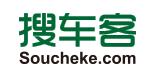 浙江搜車客網絡技術有限公司