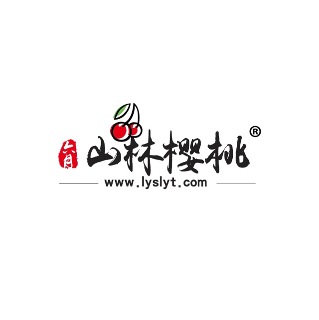 大连大松樱桃种植有限公司