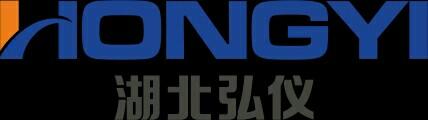 湖北弘仪电子科技股份有限公司