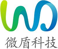 廣州微盾科技股份有限公司