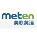 深圳市美联国际教育科技有限公司苏州管理分公司