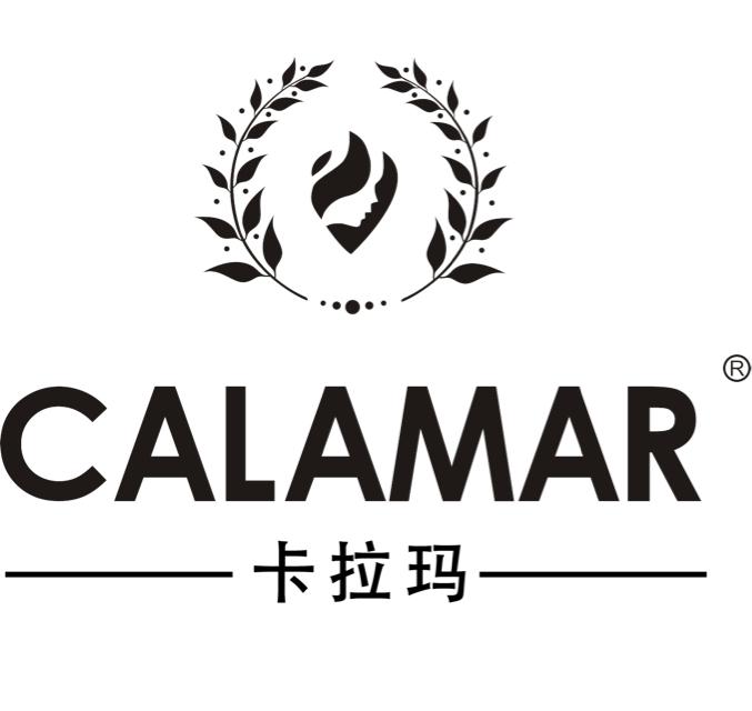 卡拉玛(长沙)生物科技有限公司