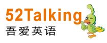 上海吉聚信息科技有限公司