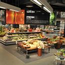 上海华润万家超市有限公司遵义路店