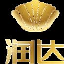 湖南润达商品交易市场有限公司