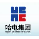哈尔滨电机厂有限责任公司