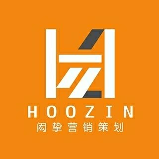 深圳市闳挚营销策划管理有限公司