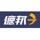 长沙市德邦物流有限公司郴州市南岭大道分公司