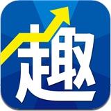 杭州浩垚信息技术有限公司