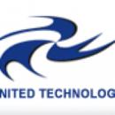 广州涌莲计算机科技有限公司