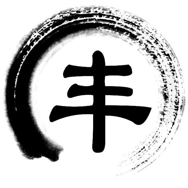 深圳三丰金属材料有限公司